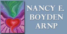 Nancy E. Boyden ARNP