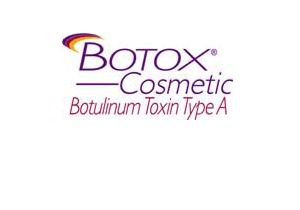 Read more: Introductory Botox Offer - $3.00 Off Per Unit